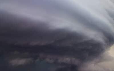 Hurricane Preparation