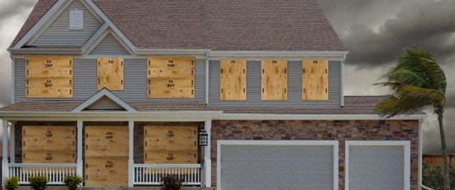PlyFASTner Plus®  – The Affordable Alternative to Hurricane Shutters