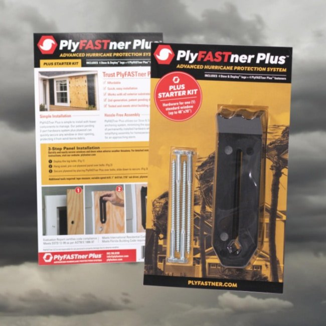plyfastner plus 1-window pack 650x650