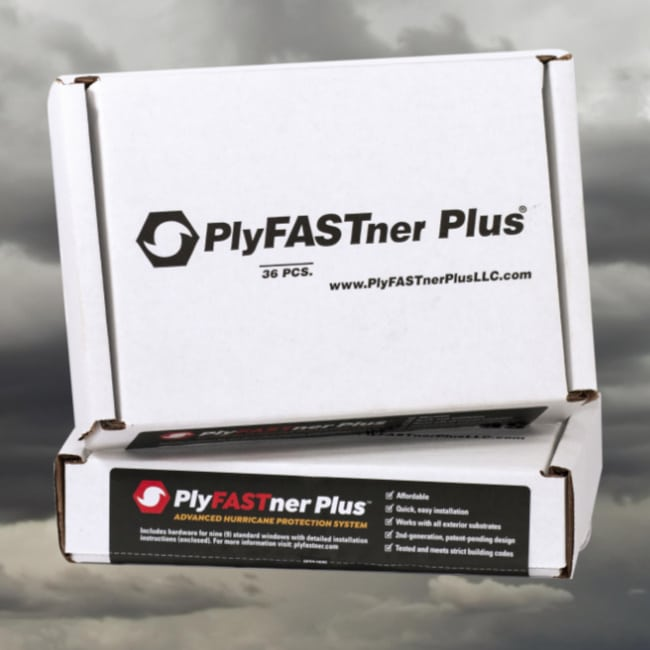 plyfastner plus 9-window case 650x650
