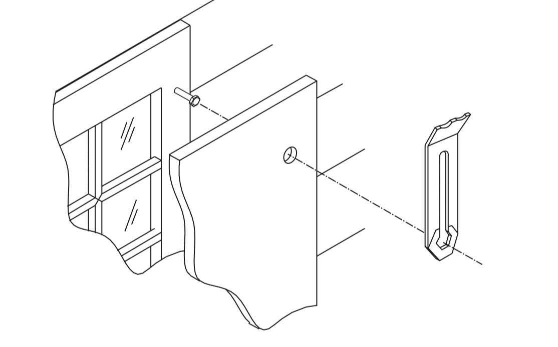 plyfastner installation