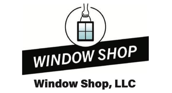 Window Shop LLC